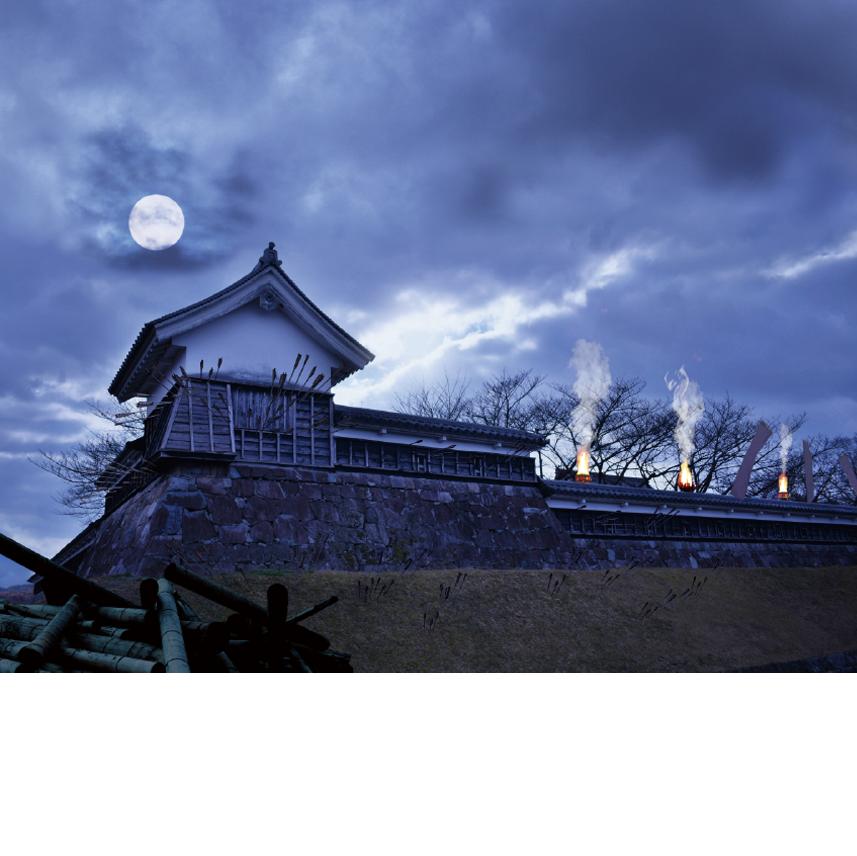 長岡京ガラシャ祭